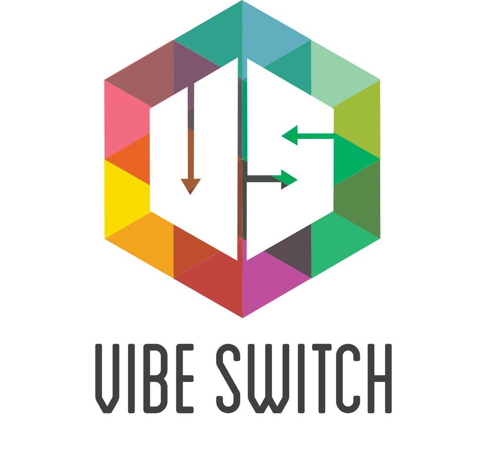 VibeSwitch_Logo.jpg