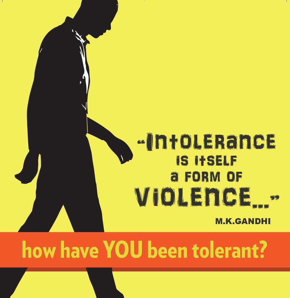 cards against brutality_intolerance.jpg