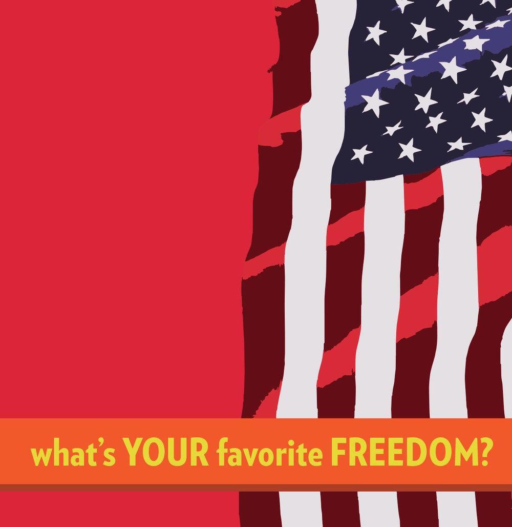 cards against brutality_Freedom.jpg