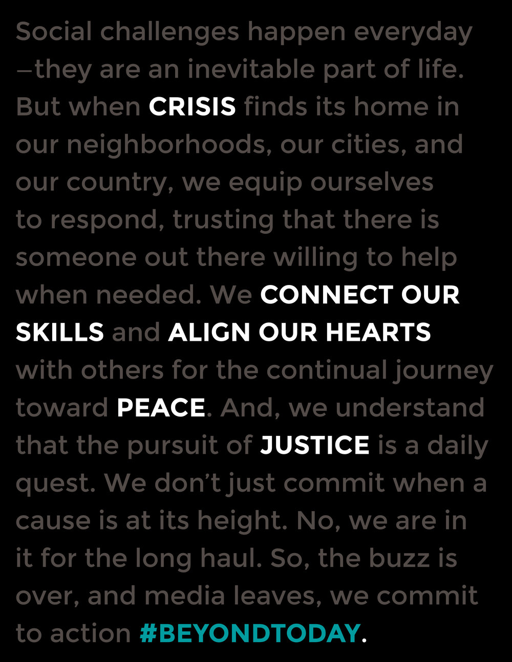 BeyondToday_Manifesto.jpg