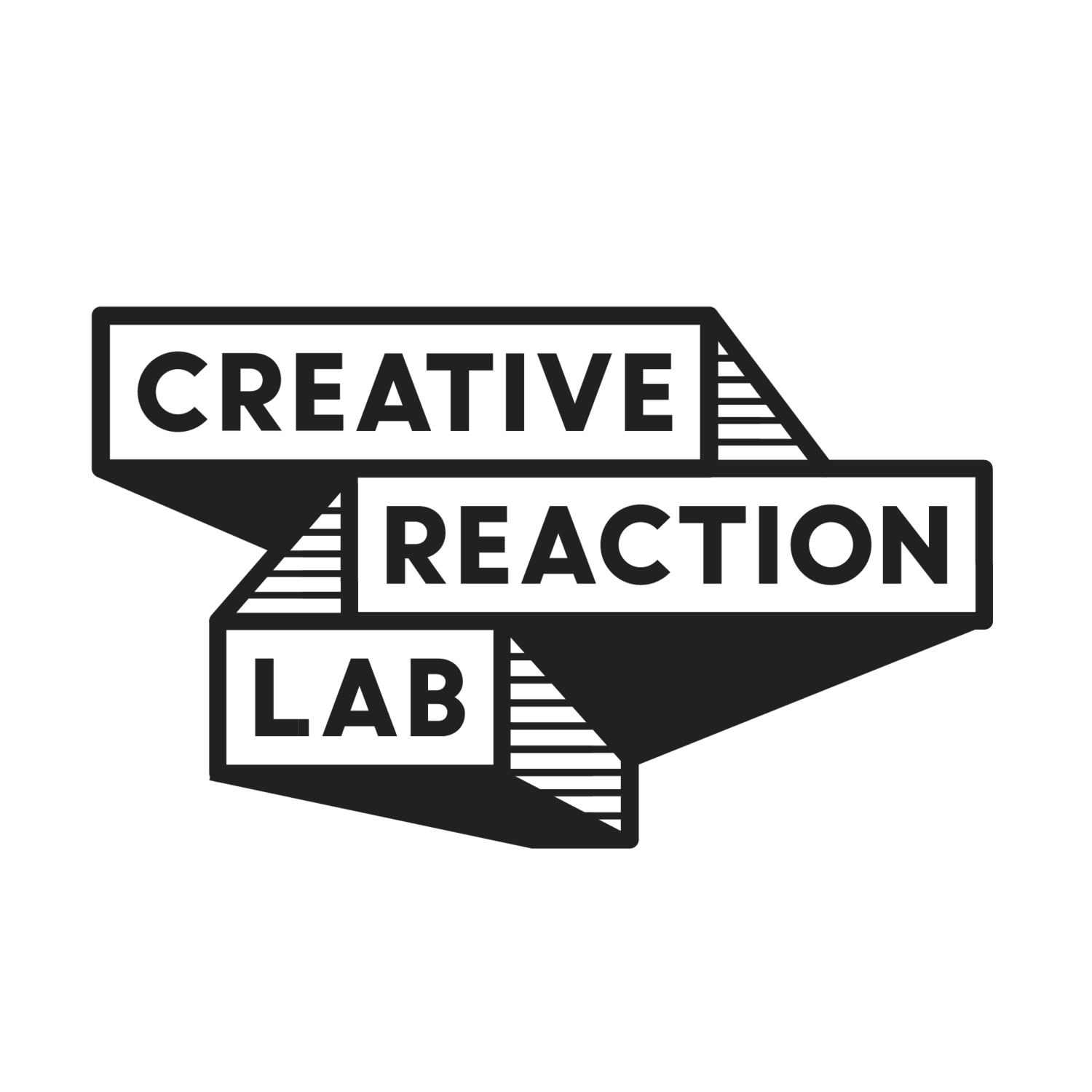 Creative Reaction Lab