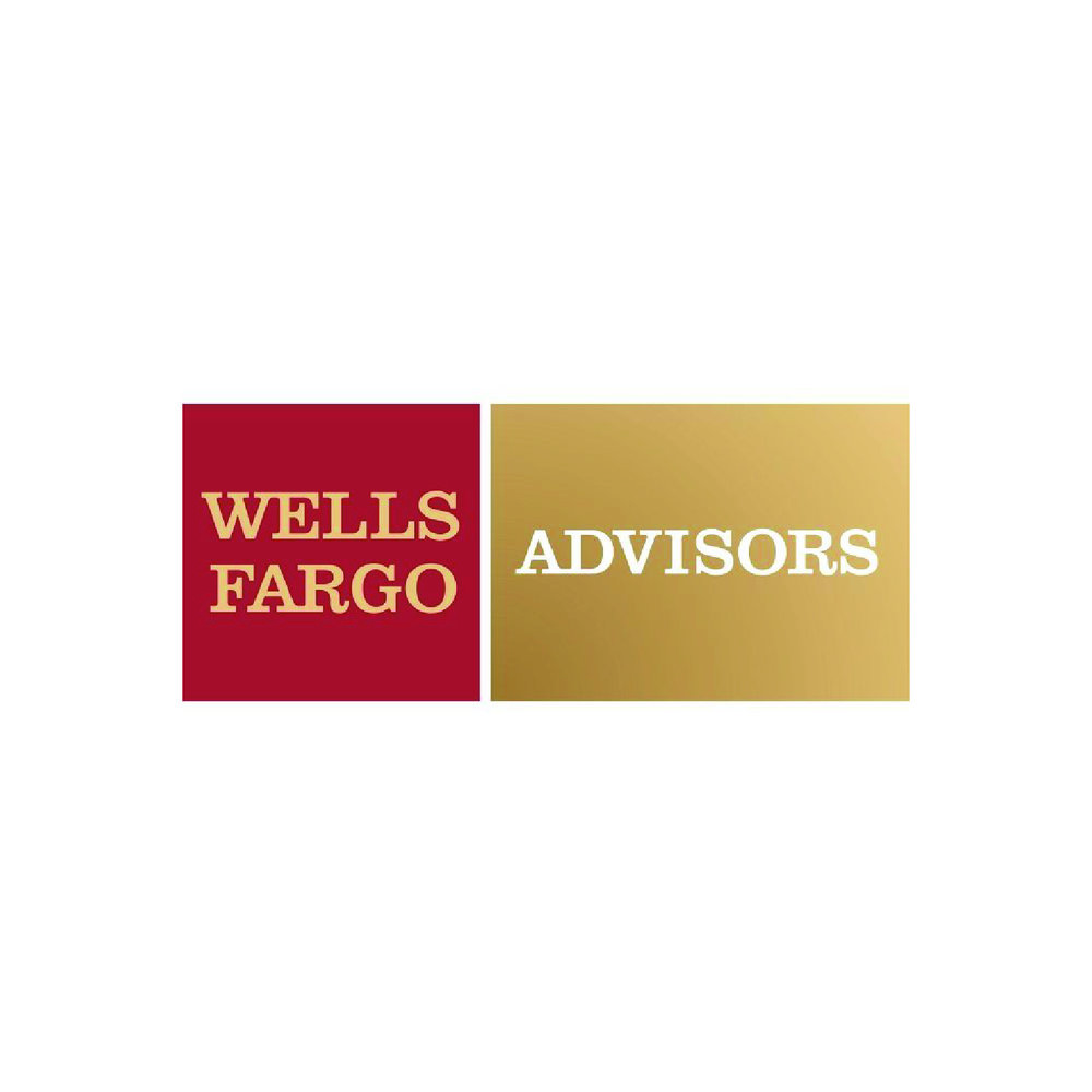 W ells Fargo Advisors    Wells Fargo Advisors help clients succeed financially. They provide advice and guidance to help maximize all elements of your financial life, whenever and however clients