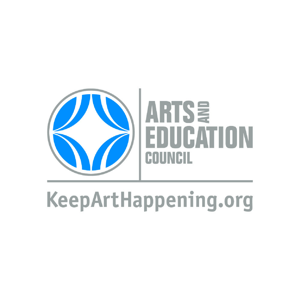 Arts and Education Council    The Arts and Education Council builds appreciation, participation and support for arts and arts education throughout the St. Louis community. Each year, contributions to the Arts and Education Council - like yours - help support nearly 100 arts and arts education organizations whose exhibits, classes, performances and outreach programs impact over 1.7 million people.