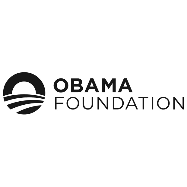 resource-obama-foundation.jpg