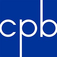 CPB_bug_logoFB200.png