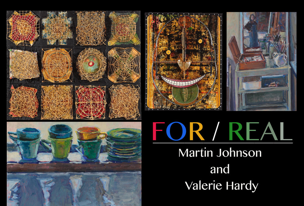 Martin-and-Valerie-1-Mfinal.jpg
