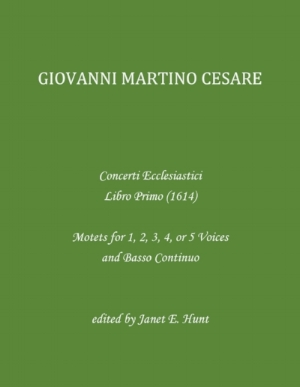 CESARE Book Cover-page-001.jpg