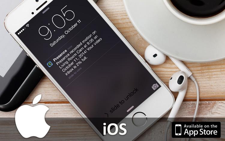 app-ios.jpg