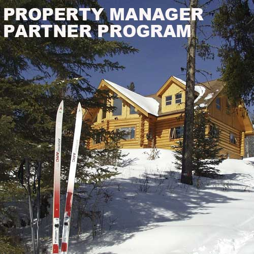 50 Property Manager Packs + Maestro Dashboard Licence