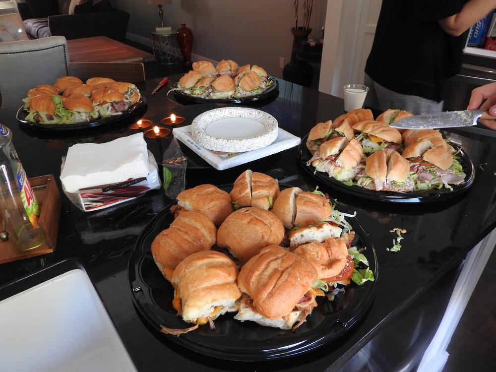 Dagwoods Catering Pic1.JPG