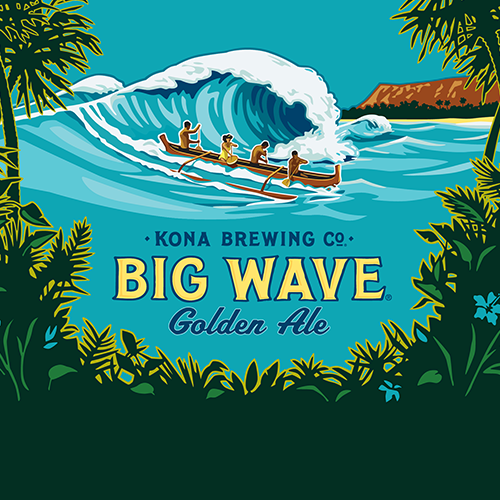 Kona-Big-Wave-Golden-Ale.png