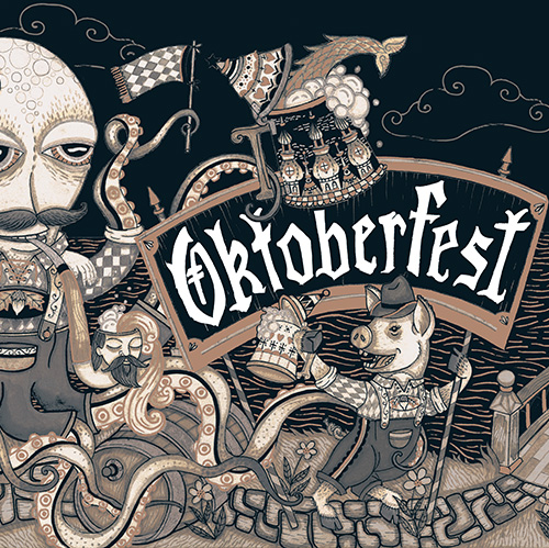 coppertail - Oktoberfest.jpg