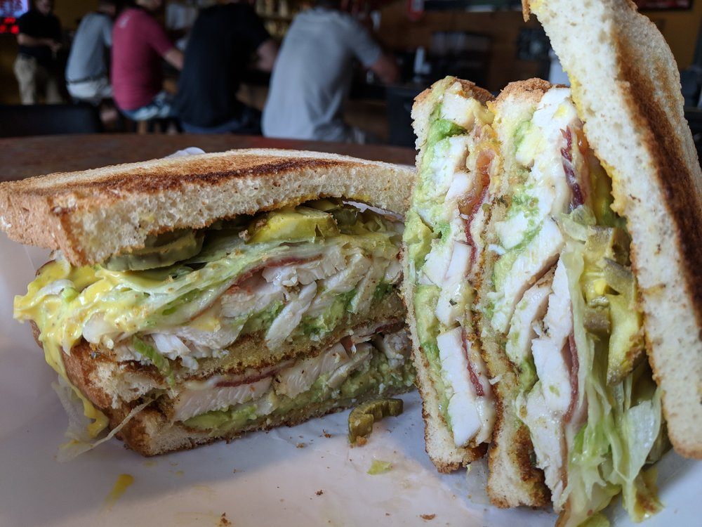 Chicken Avacado Bacon L T M Honey Mustard.jpg