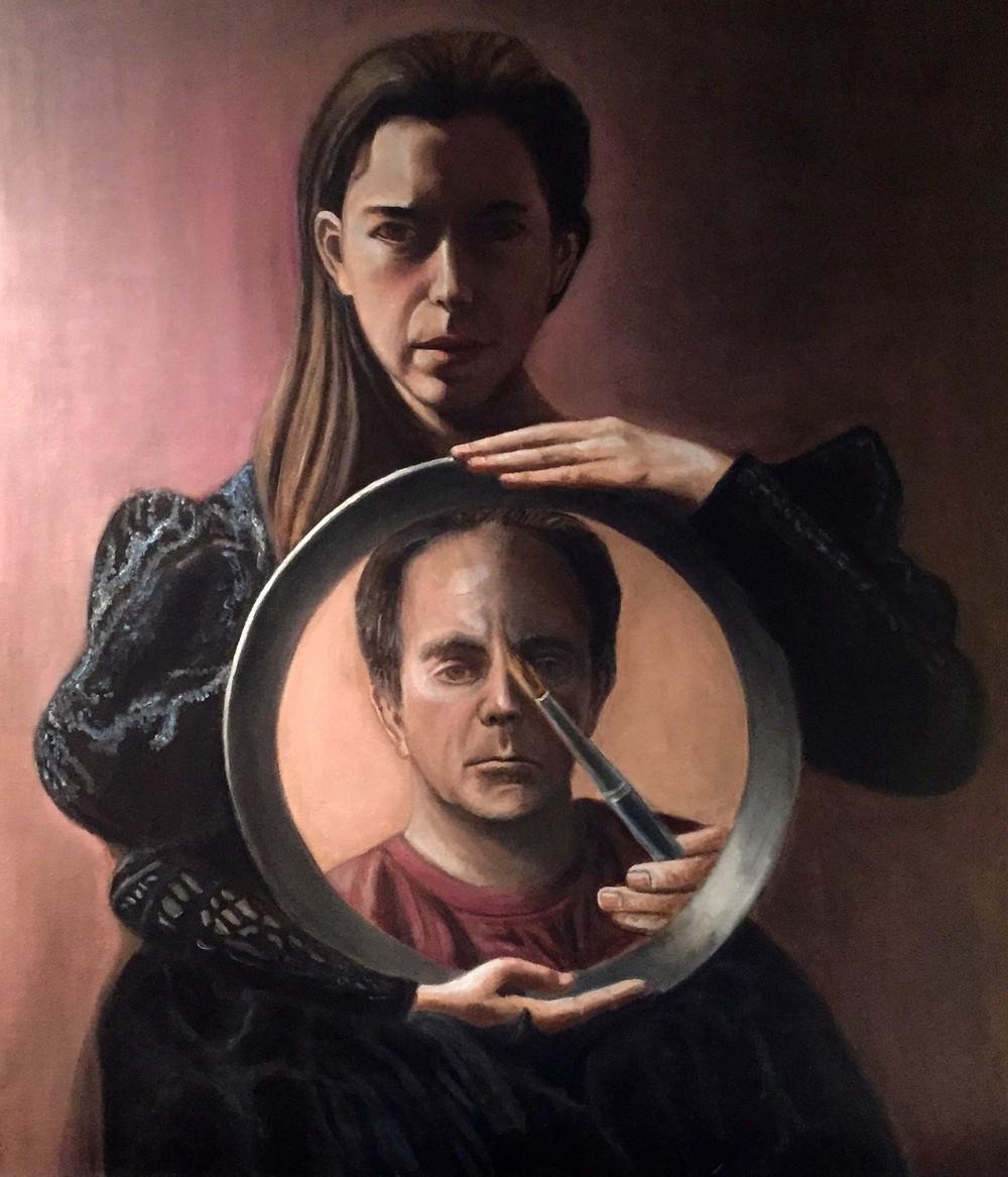 2b Hypatia's Mirror.jpg