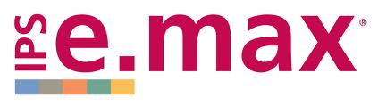 emax logo.png