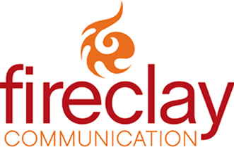 Fireclay Communication