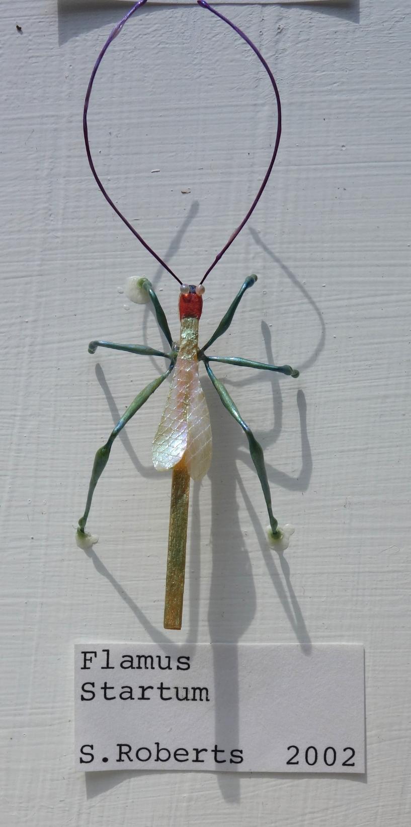 Bugs — Zalelunata