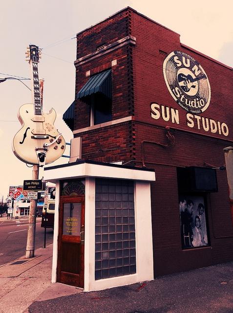 SunStudio_Memphis.jpg