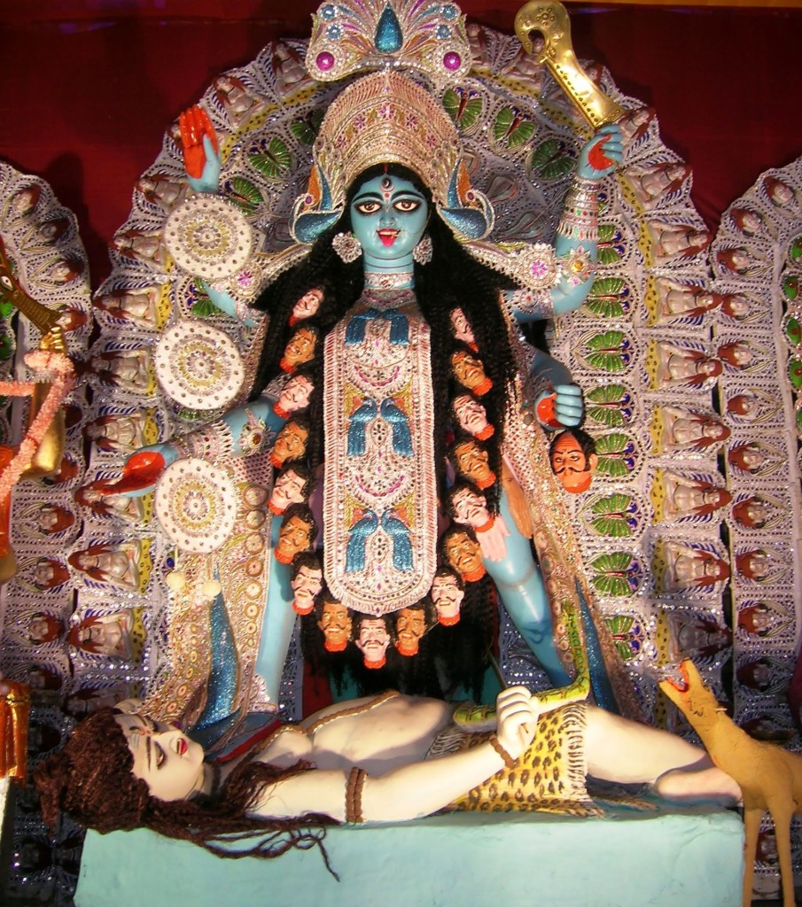 Kali_Temple-905x1024.jpg
