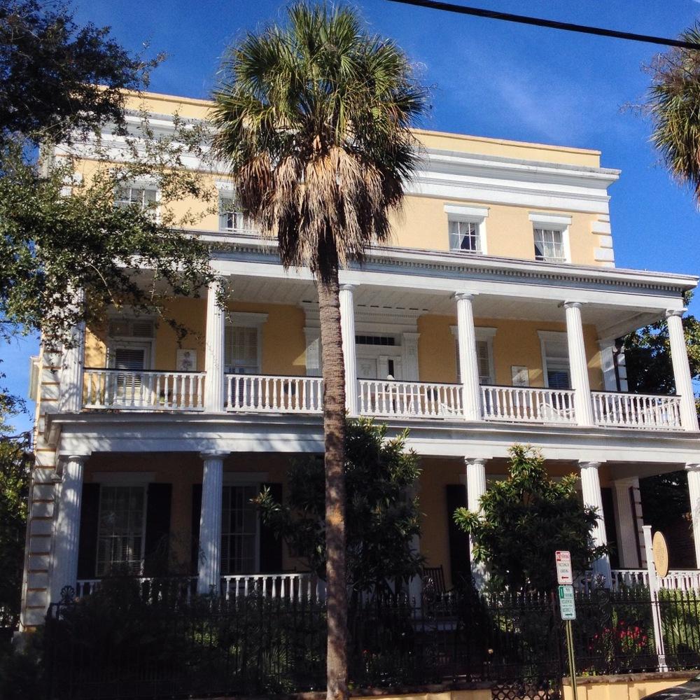 CharlestonSC-1024x1024.jpg