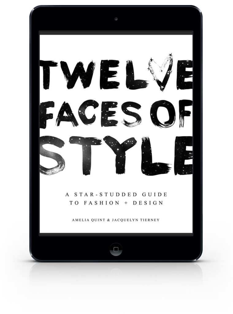 TWELVE-FACES-Mini-iPad-Mockup-760x1024.jpg