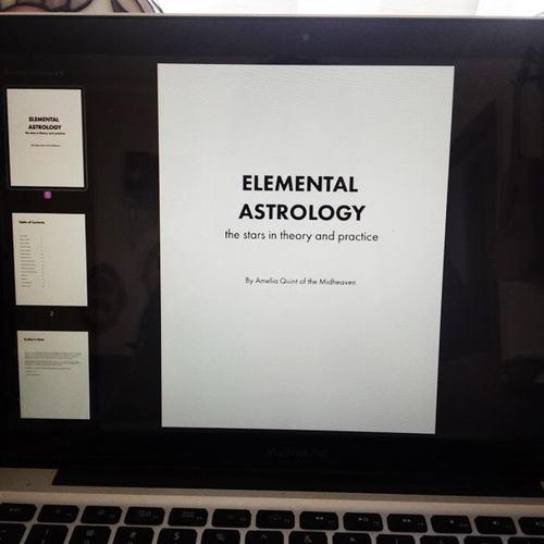 Elemental+Astrology+2.jpg