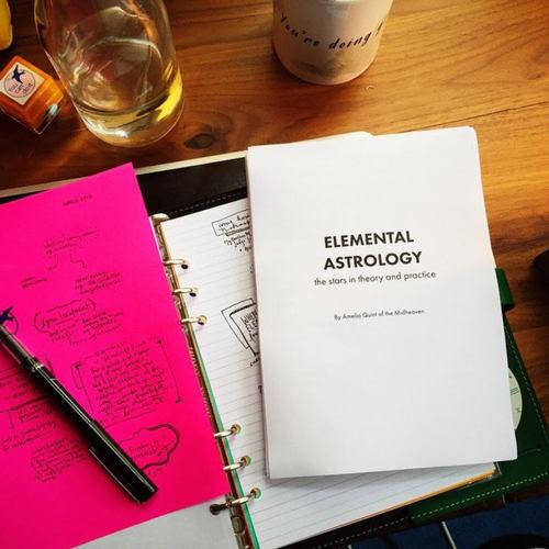 Elemental+Astrology+3.jpg