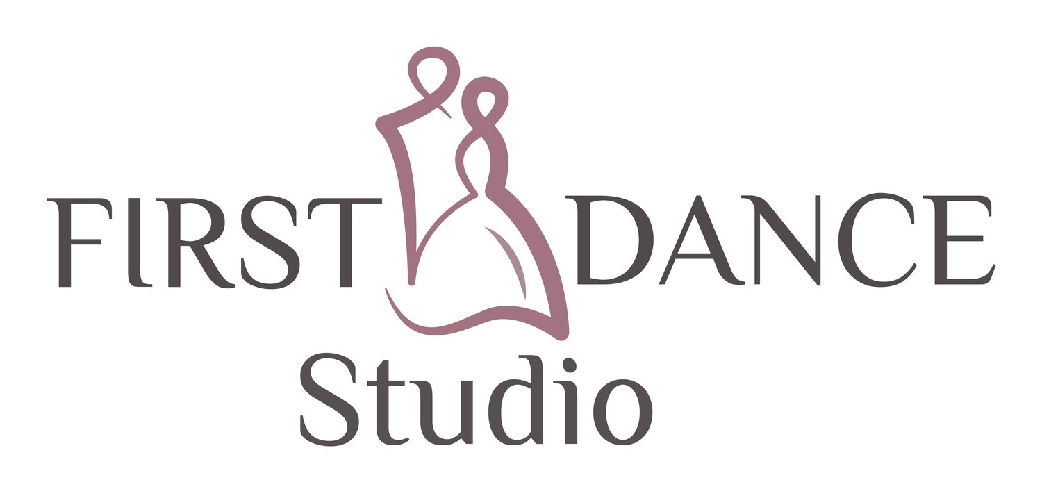 First Dance Studio