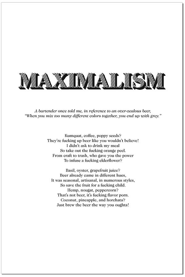 maximalismpage copy.jpg