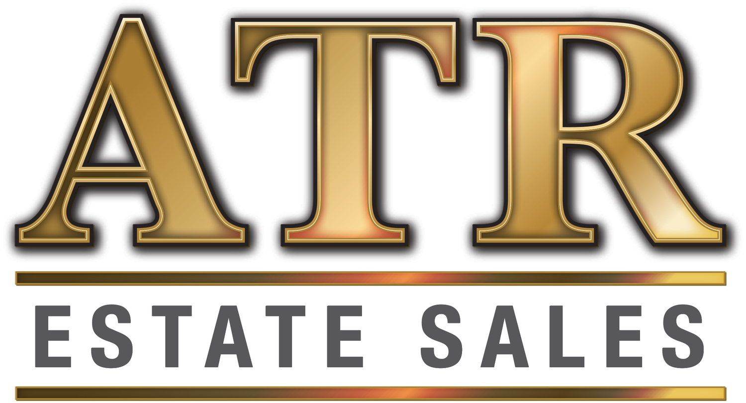 ATR Estate Sales