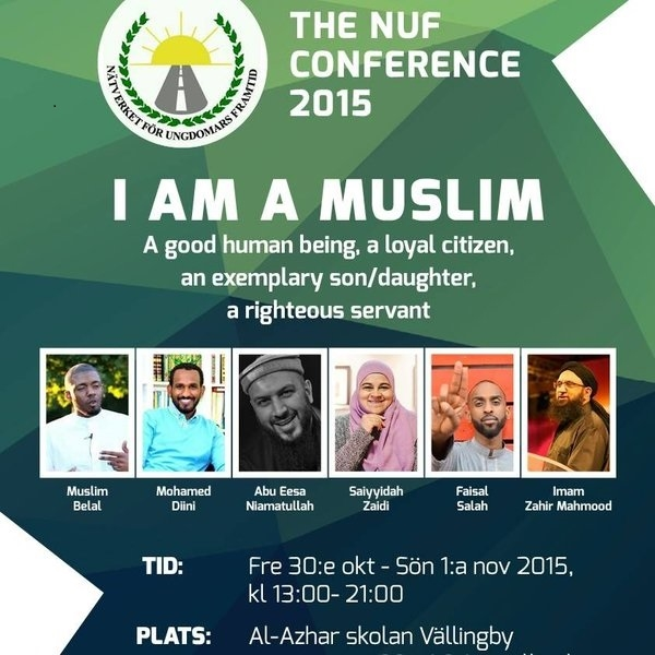 islamkkonferens.jpg