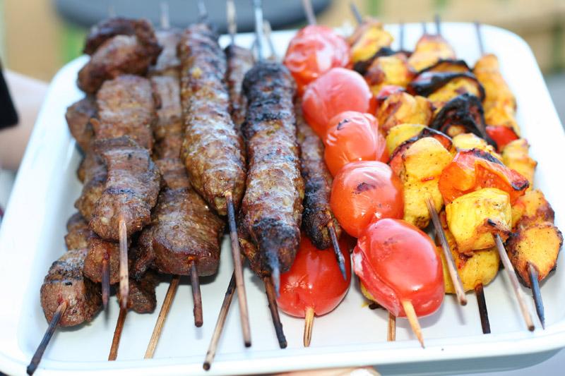 Persisk kebab.jpg