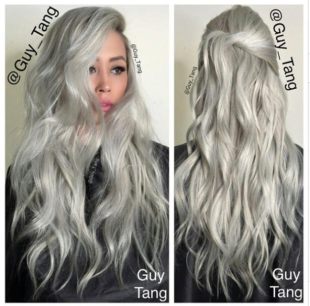 greyhair2.jpg
