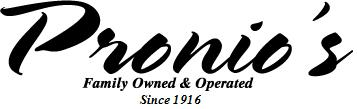 Pronios-logo modified.JPG