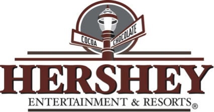 hersheypark-logo.png