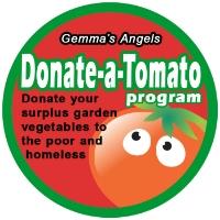 donate-a-tomato.jpg