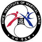 KIMA+Logo.png
