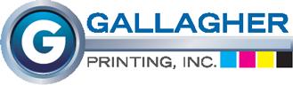 logo_8336.png