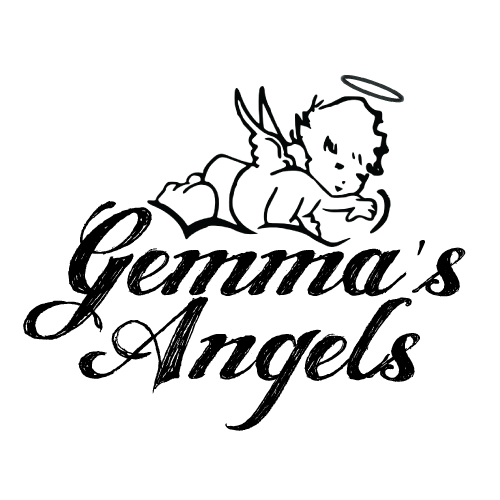 Gemma's Angels