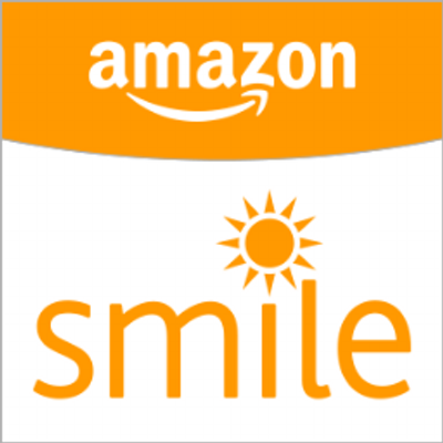 You can support Gemma's Angels when you shop at Amazon. It's easy.  Just click this link!