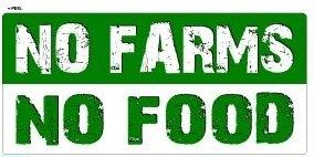 no farms.jpg