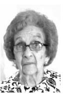 Mrs. Lola Schiavoni