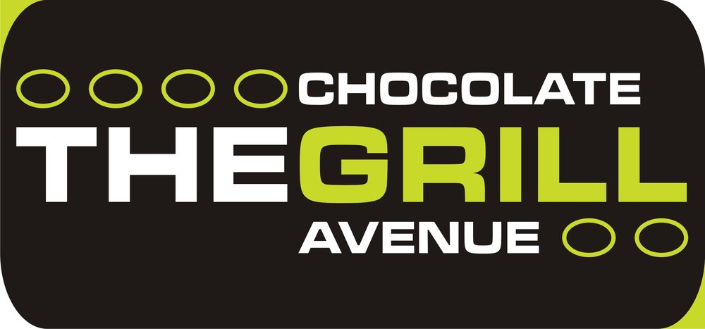 choc-ave-grille.jpg