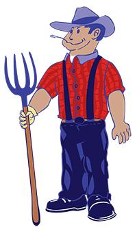 farmer-andy.jpeg