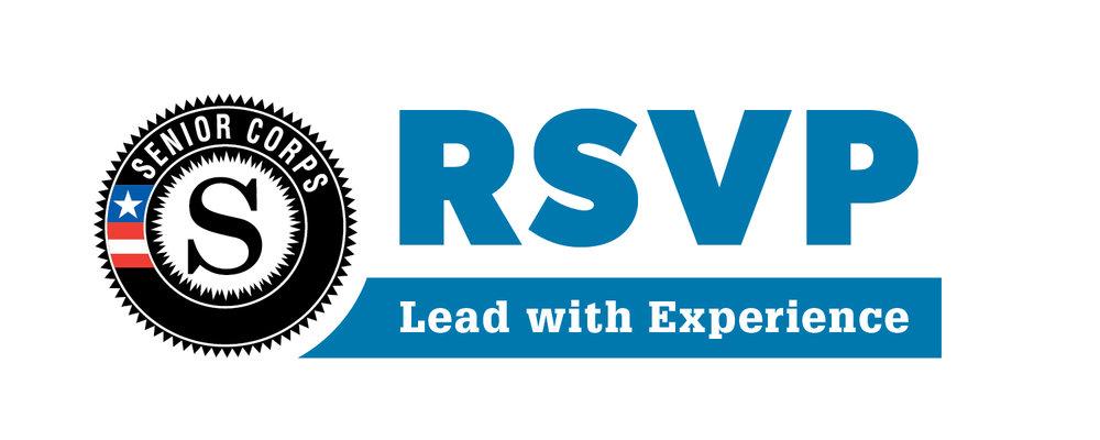 SeniorCorps_RSVP_Logo_White.jpg