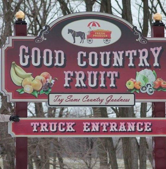 good-country-produce.jpg