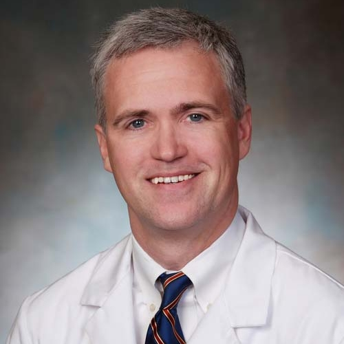 Mark-W.-McCord-MD.jpg