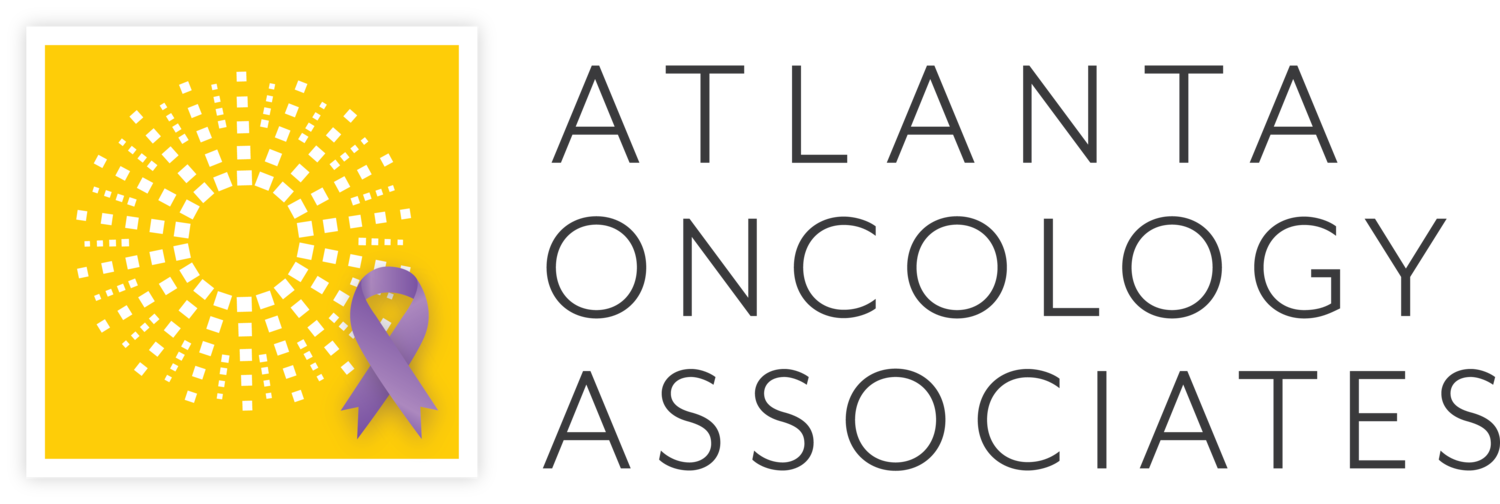 Atlanta Oncology Associates