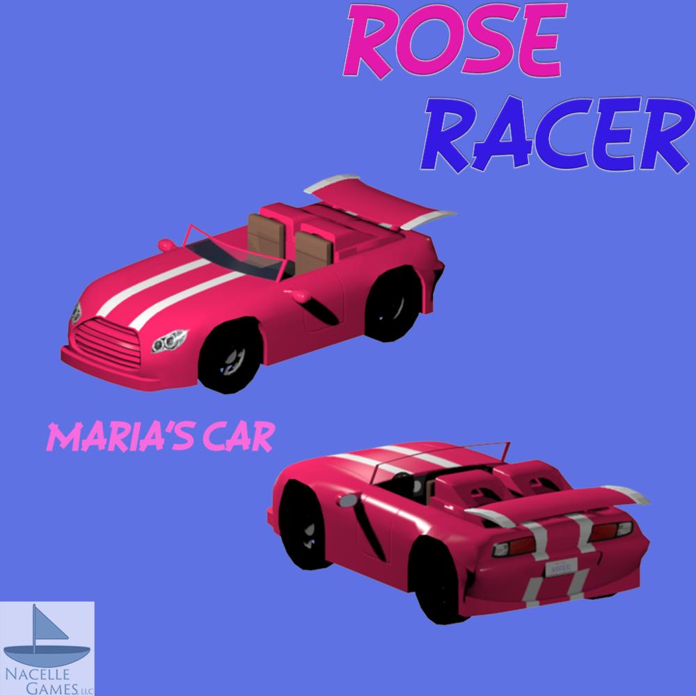Maria's Car.png