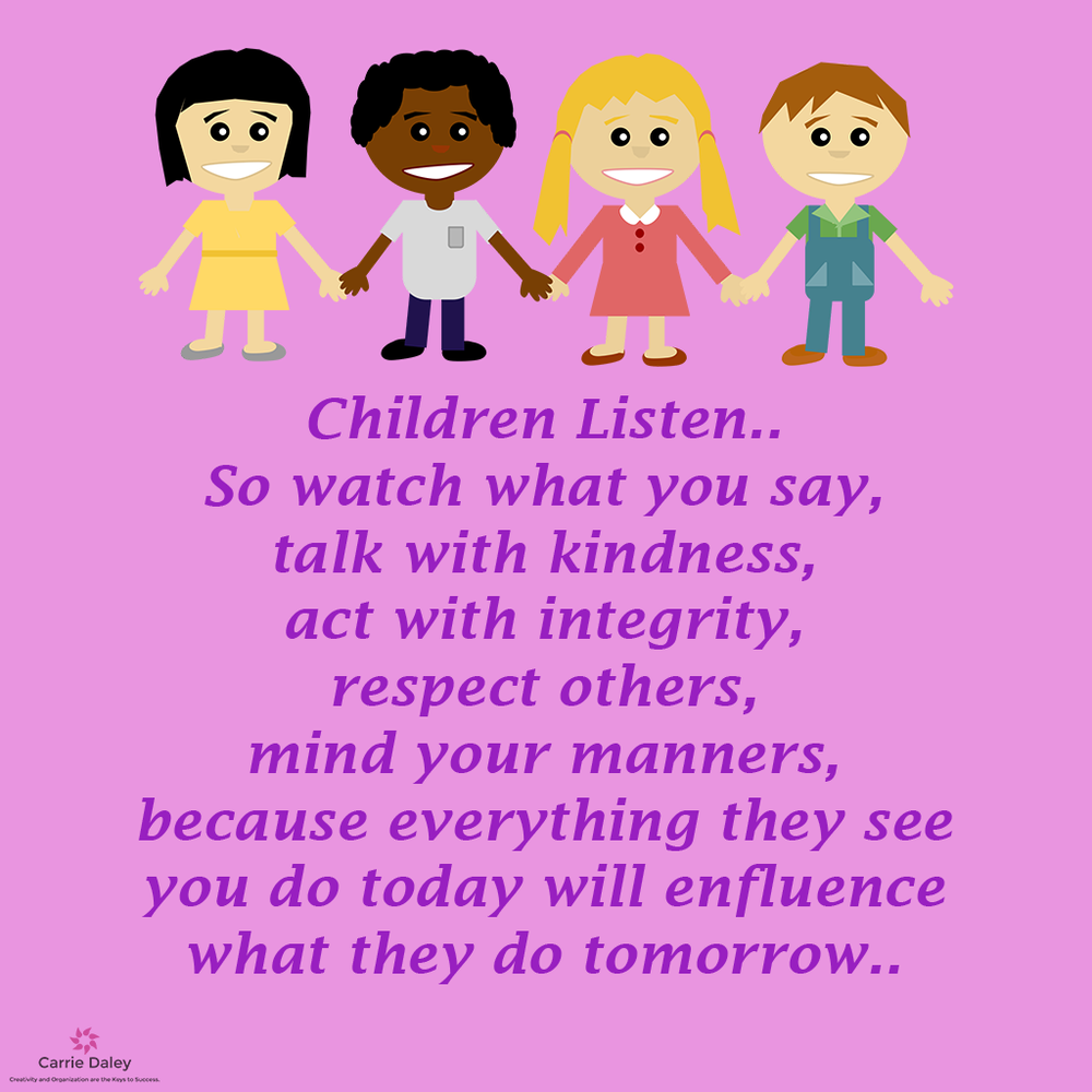 Children Listen.png